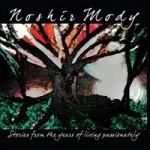 Noshir Mody