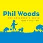 Phil Woods