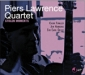 Piers Lawrence Quartet