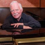 Roger Davidson Quartet
