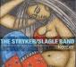 Stryker / Slagle Band