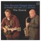 Stryker/Slagle Band with Joe Lovano
