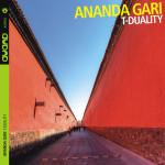 Ananda Gari