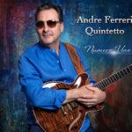 Andre Ferreri
