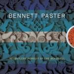 Bennett Paster