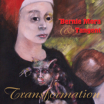 Bernie Mora and Tangent
