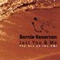 Bernie Kenerson