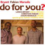 Bryant/Fabian/Marsalis