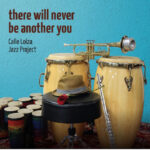 Calle Loiza Jazz Project