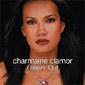 Charmaine Clamor