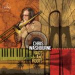 Chris Washburne