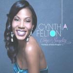 Cynthia Felton
