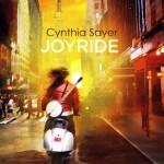 Cynthia Sayer