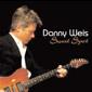 Danny Weis