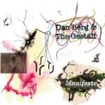 Dan Berg & The Gestalt