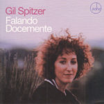 Gil Spitzer
