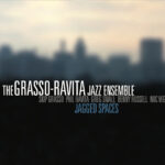 The Grasso-Ravita Jazz Ensemble