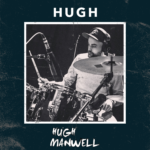 Hugh Manwell