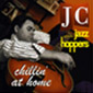 JC & The Jazz Hoppers