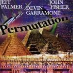 Jeff Palmer, Devin Garramone, John Fisher