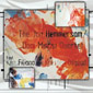 Jon Hemmersam / Dom Minasi Quartet