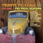 Tribute to J J Cale Vol. 1: