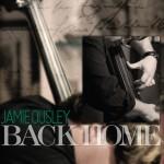 Jamie Ousley