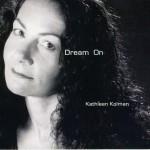 Kathleen Kolman