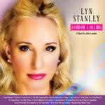 Lyn Stanley