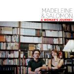 MADELEINE & SALOMON