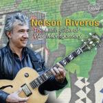 Nelson Riveros