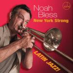 Noah Bless
