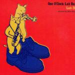 One O'Clock Lab Band