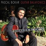 Pascal Bokar