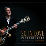 Perry Beekman