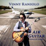 Vinny Raniolo