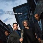 Rob Derke & The NYJAZZ Quartet