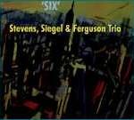 Stevens, Siegel & Ferguson Trio