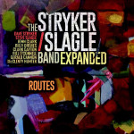 The Stryker / Slagle Band Expanded