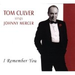 Tom Culver