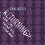 Bob Gluck