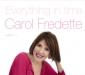 Carol Fredette
