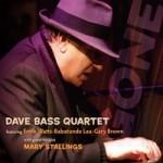 Dave Bass Quartet