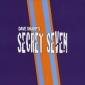 Dave Sharp's Secret Seven