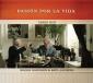Roger Davidson / Raul Jaurena