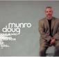 Doug Munro