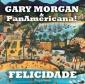 Gary Morgan's PanAmericana! Orchestra