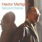 Hector Martignon