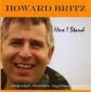 Howard Britz