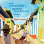 Carlos Barbosa-Lima-Johannes Tonio Kreusch